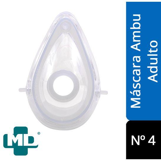 mascara-silicone-ambu-md-adulto-n4