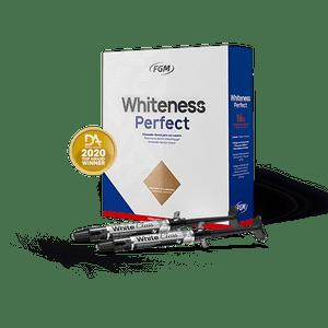 KIT-CLAREADOR-WHITENESS-PERFECT-22--C--4-SERINGAS-GANHE-2-WHITE-CLASS-75--FGM--1-