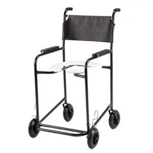 Cadeira-de-Banho-PL201-Prolife