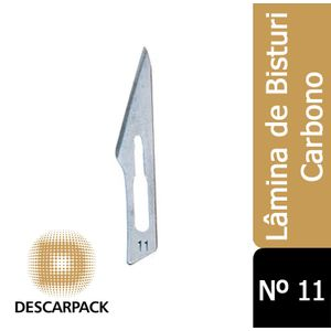 lamina-bisturi-descarpack-n11