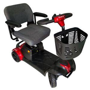 scooter-scott-s-principal-vermelha