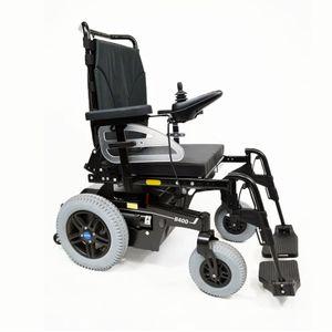 cadeira-de-rodas-motorizada-facelift-b400-ottobock