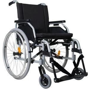 Cadeira-de-Rodas-Start-M1-ottobock--