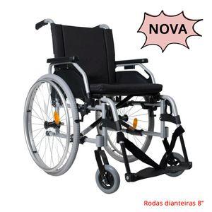 Cadeira-de-Rodas-Start-M1-ottobock-new
