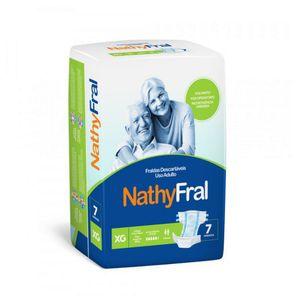 fralda-adulto-nathyfral-XG