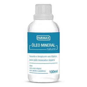oleo-mineral-100ml-farmax