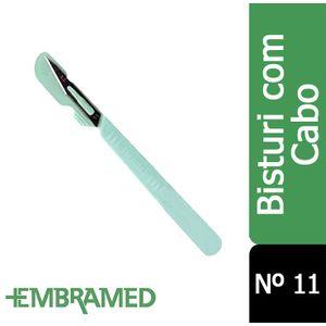 lamina-bisturi-embramed-n11