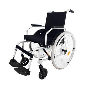 cadeira-de-rodas-start-c1-polior
