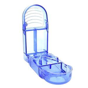 Cortador-de-Comprimido-Azul-Transparente-Incoterm