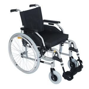 cadeira-de-rodas-start-b2-ottobock