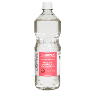 solucao-eter-sulfurico-35-removex-rioquimica