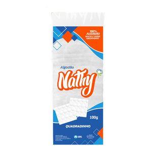 ALGODAO-QUADRADINHO-100G-NATHY