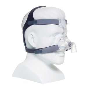 mascara-nasal-mirage-fx-resmed-01