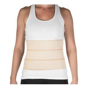 faixa-elasttica-abdominal-mercur-P