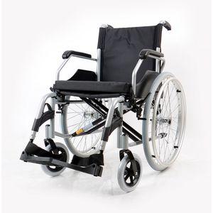 cadeira-de-rodas-d600-dellamed-2