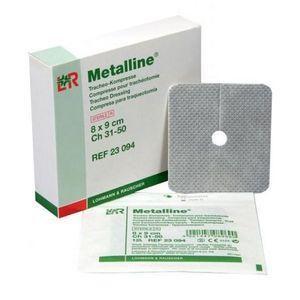 Curativo-Metalline-Para-Traqueostomia-23094-Venosan-8x9