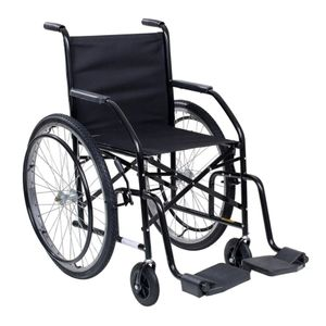 Cadeira-de-Rodas-Preta-102-CDS