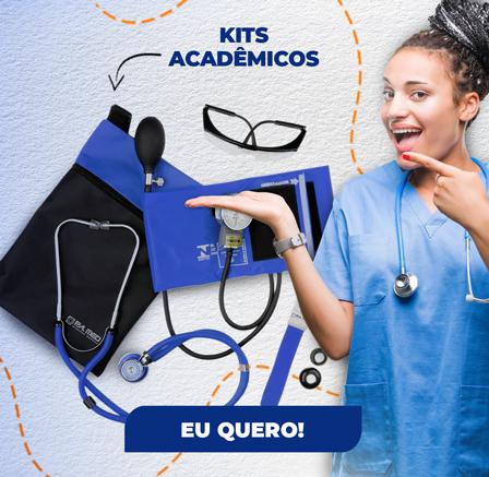 Kit Acadêmico