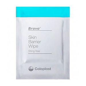 coloplast-brava-lenco-barreira
