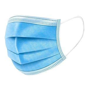 mascara_tripla_elastico-azul-nobre