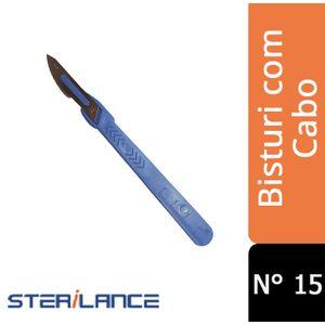 bisturi-com-cabo-sterilance-n15