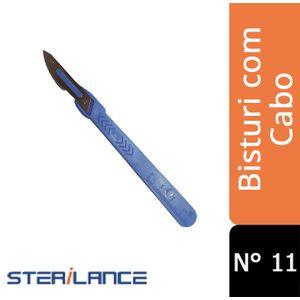 bisturi-com-cabo-sterilance-n11