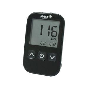 Medidor-de-Glicose-Free-Lite-G-Tech