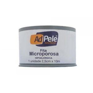Fita-Microporosa-Branco-25cm-x-10m-AD-Pele