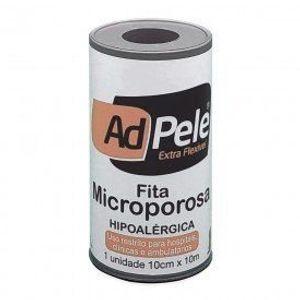 Fita-Microporosa-Branco-10cm-x-10m-AD-Pele