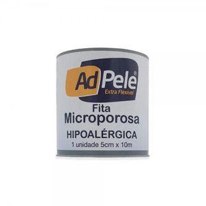 Fita-Microporosa-Branco-5cm-x-10m-AD-Pele