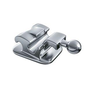 Braquete-Lingual-Metalico-com-Ganchos-Caninos-e-Incisivos-Ref-1024-3-Eurodonto