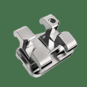 Kit-Braquete-Metalico-Monobloco-Roth-0022-com-Gancho-Caninos-e-Pre-Molares-com-20-casos-10-1037-C-P--1--Eurodonto