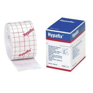 hypafix-rolo-essity-