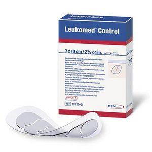 Curativo-Leukomed-Control-BSN