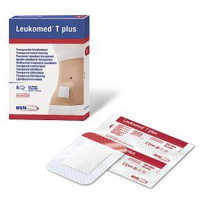 Curativo-Leukomed-T-Plus-5x72cm-BSN