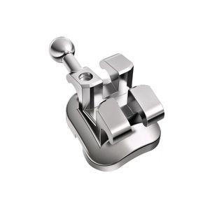 Kit-Braquete-Metalico-RX-Roth-com-Gancho-Caninos-e-Pre-Molares-Ref-1004-3-22