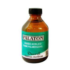Resina-Acrilica-Palaton-Liquida-Termo-Com-Crosslink-Dencril