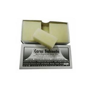 CERA-REGRESSIVA-MICRO-C10-BRANCA-80G-BABINETE
