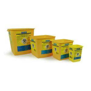Coletor-Rigido-para-Material-Perfuro-Cortante-7L-Cral