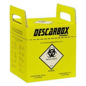 Coletor-Perfuro-Cortante-13L-Descarbox