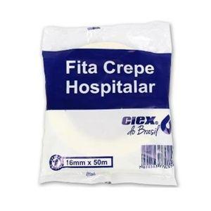 FITA-ADESIVA-HOSPITALAR-19X50-CIEX