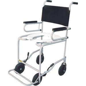 Cadeira-De-Banho-Escamoteavel-Cinza-201-Cds