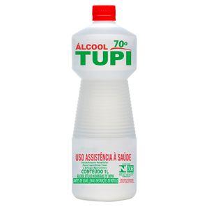 Alcool-70--Superficie-Fixa-1L-Tupi