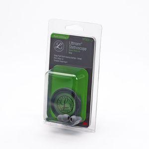 Kit-Reparo-Master-Cardiology-Cinza-40018-Littmann