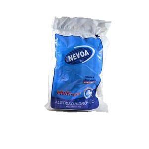 Algodao-Hidrofilo-Nevoa-500g