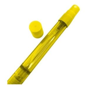 Caneta-Borrifadora-Para-Alcool-AC155-Amarelo-Ortho-Pauher
