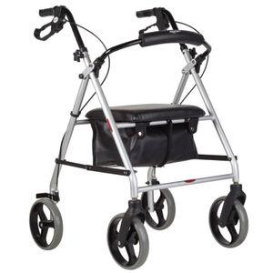 Andador-de-Aluminio-com-4-Rodas-Assento-e-Cesta-BC1555-Mercur
