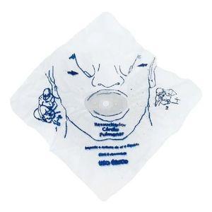 Mascara-RCP-Descartavel-Renovo