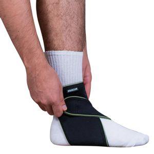 tornozeleira-ajustavel-mercur